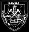 Kansas Geological Society & Library